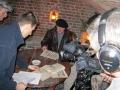 tournage24mars
