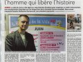 Article-depresse-Juin