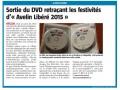 La-Voix-du-Nord-011015