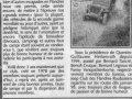 Presse1997_12_20_B