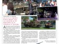 VMM60-Reportage-Tourcoing-1
