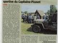 Article-de-presse-JUIN-3