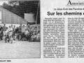 Presse1995_07_07