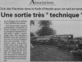 Presse1995_11_01