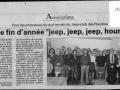 Presse1995_12_09