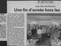 Presse1996-12-21