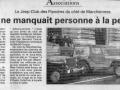 Presse1996_02_22