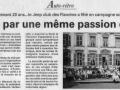Presse1997_07_06