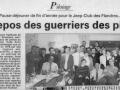 Presse1997_12_20_A