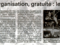 Presse2009_04_19