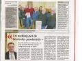 Tourcoing2014-2