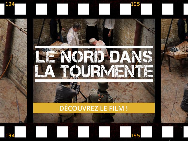 evenement-film