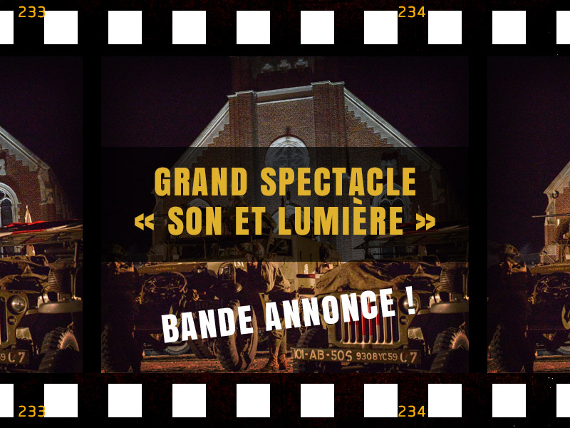 evenement-spectacle