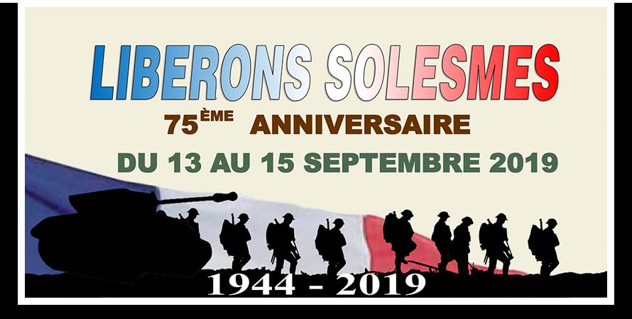 slides-840px-Liberons-Solesmes-2019
