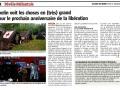 Article-Presse-Janvier-2015