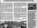 Presse1999_01_01