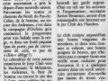 Presse2001_02_01