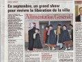 Tourcoing2014-3-1