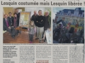 presse2010_11_21